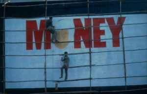 india money lr