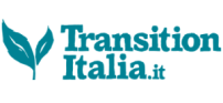 logo_transition_italia-300x138