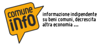 logocomune-info