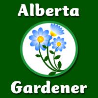Alberta Gardener digital magazine app