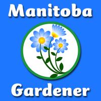 Manitoba gardener digital magazine app