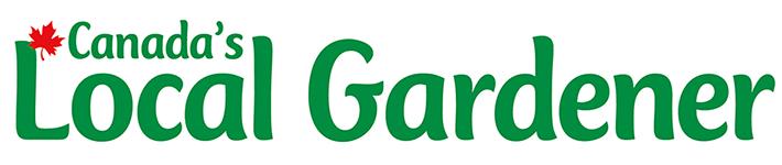 Canada's Local Gardener magazine