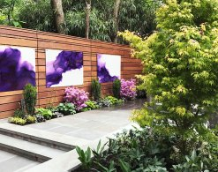 ethereal-purple-in-situ_photos_v2_custom