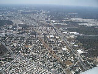 La Gestión del Suelo Urbano: factor de Competitividad de las Ciudades