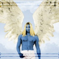 Angel Introspective - Warren Worthington III