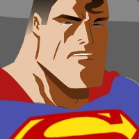 Oldies: Superman