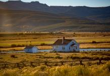 Rural Properties For Sale