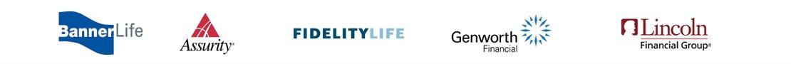 independent life insurance agents