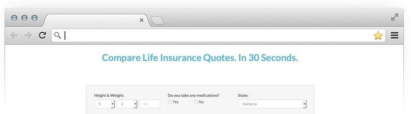 Td Bank Life Insurance Quote Magnificent Columbus Ohio Life Insurance Quotes  Agent Brad Cummins