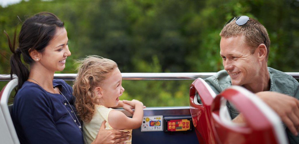 Looking For The Best Universal Life Insurance Quotes?