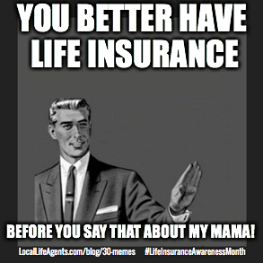shareasimage1?resize=293%2C293&ssl=1 funny life insurance memes from local life agents