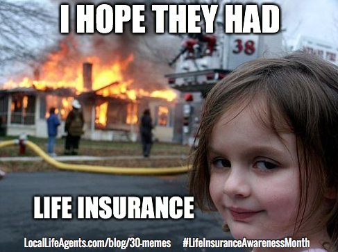 shareasimage13?resize=487%2C363&ssl=1 funny life insurance memes from local life agents,Funny Insurance Memes