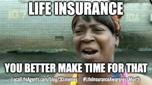shareasimage27?resize=488%2C272&ssl=1 funny life insurance memes from local life agents