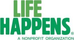 Life_Happens_nonprofit_stacked_green