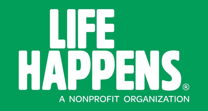 life insurance agents