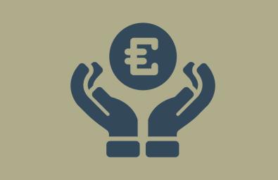 conseil_pacte_financier_collectivite