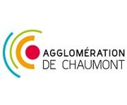 agglomeration_chaumont_localnova