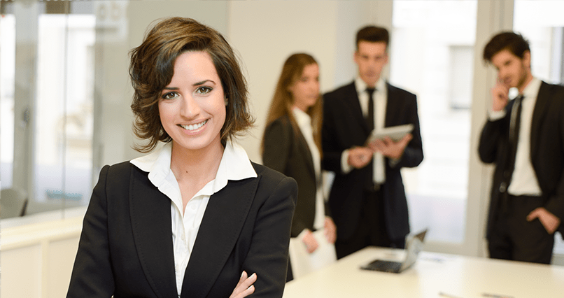 Localnova conseils en finances locales