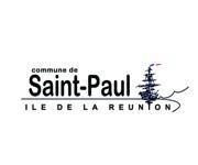 saint-paul-la-reunion-localnova