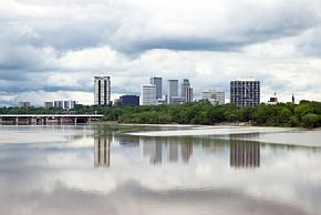 Tulsa Resume Services Writers