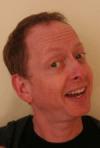 Andrew Shotland Bio Image