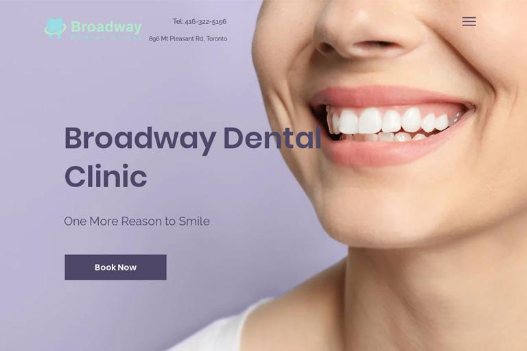 Broadway-Dental-Clinic