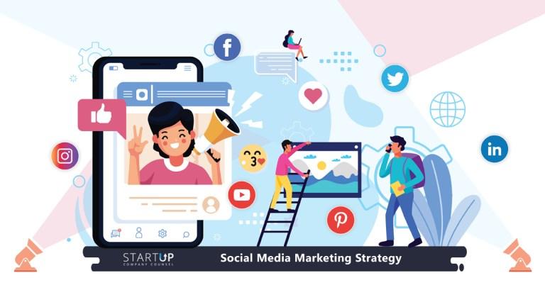 Business_Social_Media_Marketing_Strategy