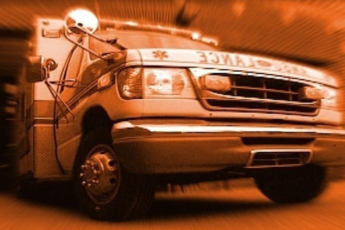 ambulance emergency_4557165321571878510