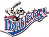 Auburn Doubledays Logo_-7328899855618194891