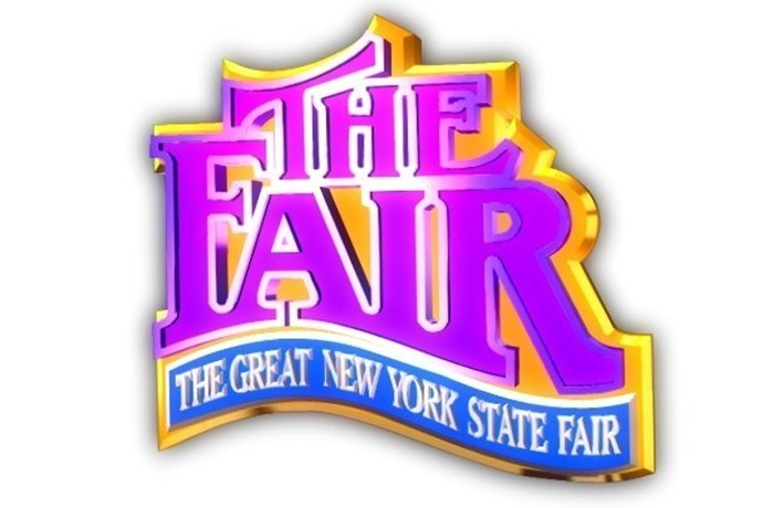 The Great New York State Fair_248451961815319032