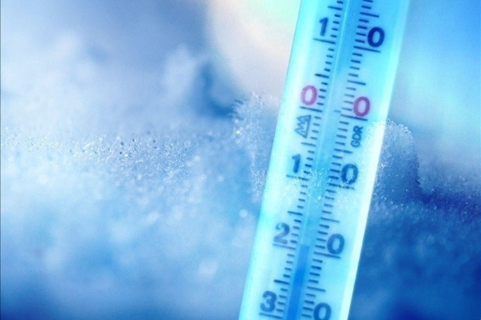 Cold Thermometer_-9158990910894945857