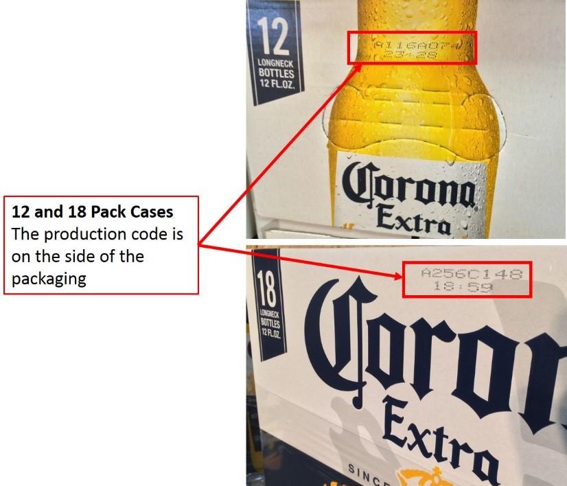 Packaging production code example_1457722283229-118809282.jpg