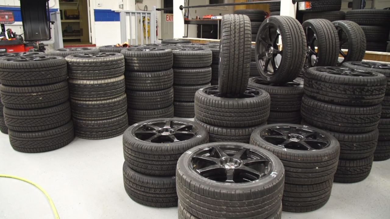 Consumer All Season Tires00000003_1462922322215.jpg