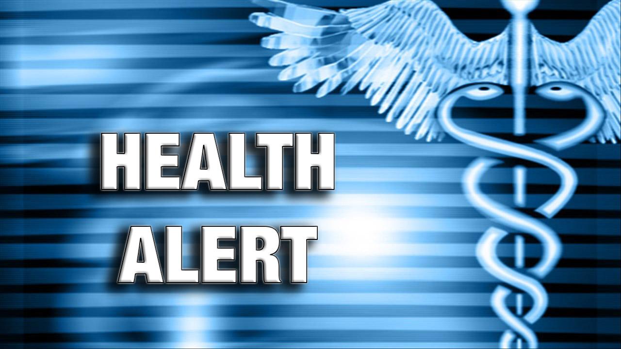 health alert_1473883077011.jpg