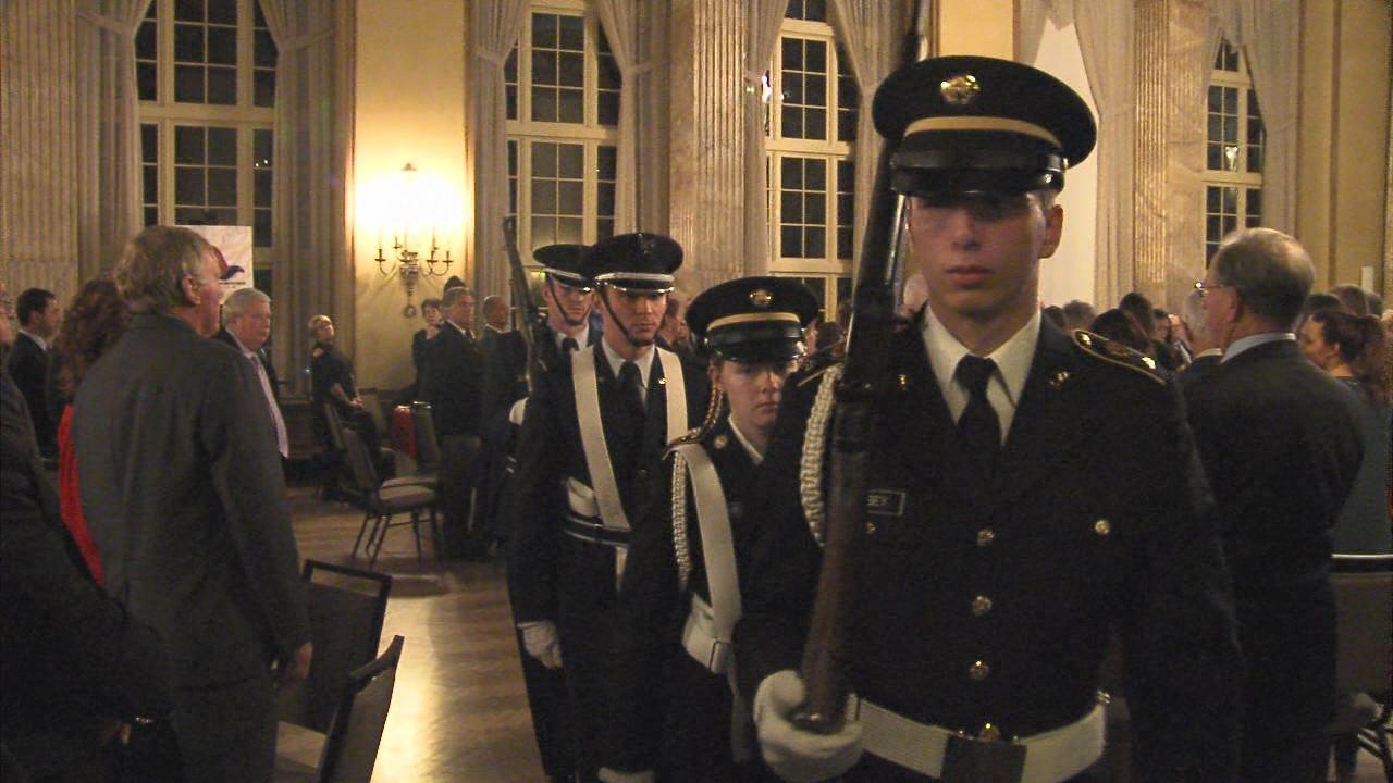 Veterans Dinner_1478750078494.jpg