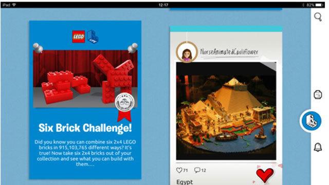 LegoLife_1485869767676_188973_ver1.0_640_360_1485872242660.jpg