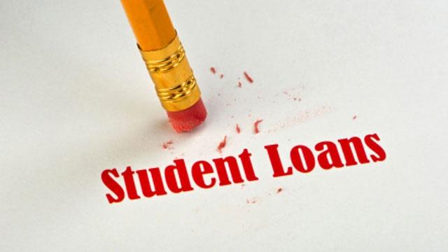Student-loans-jpg_9463_ver1_20170118230833-159532