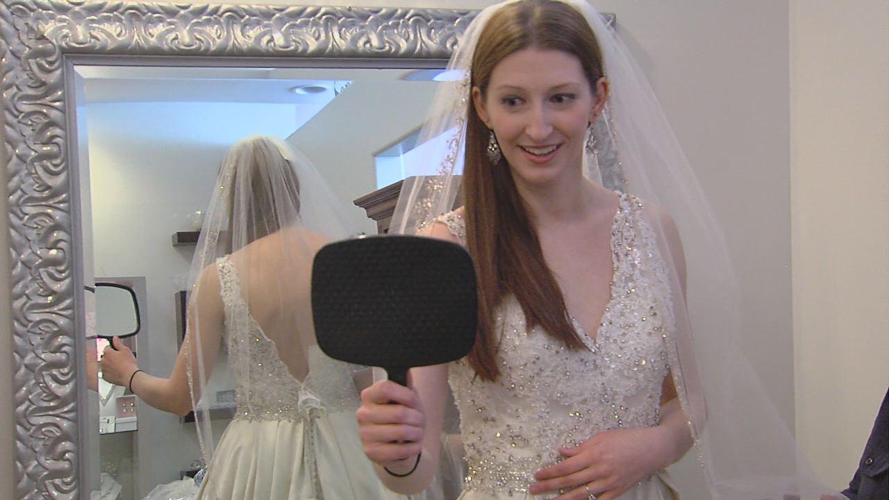 wedding _1487042537631.jpg