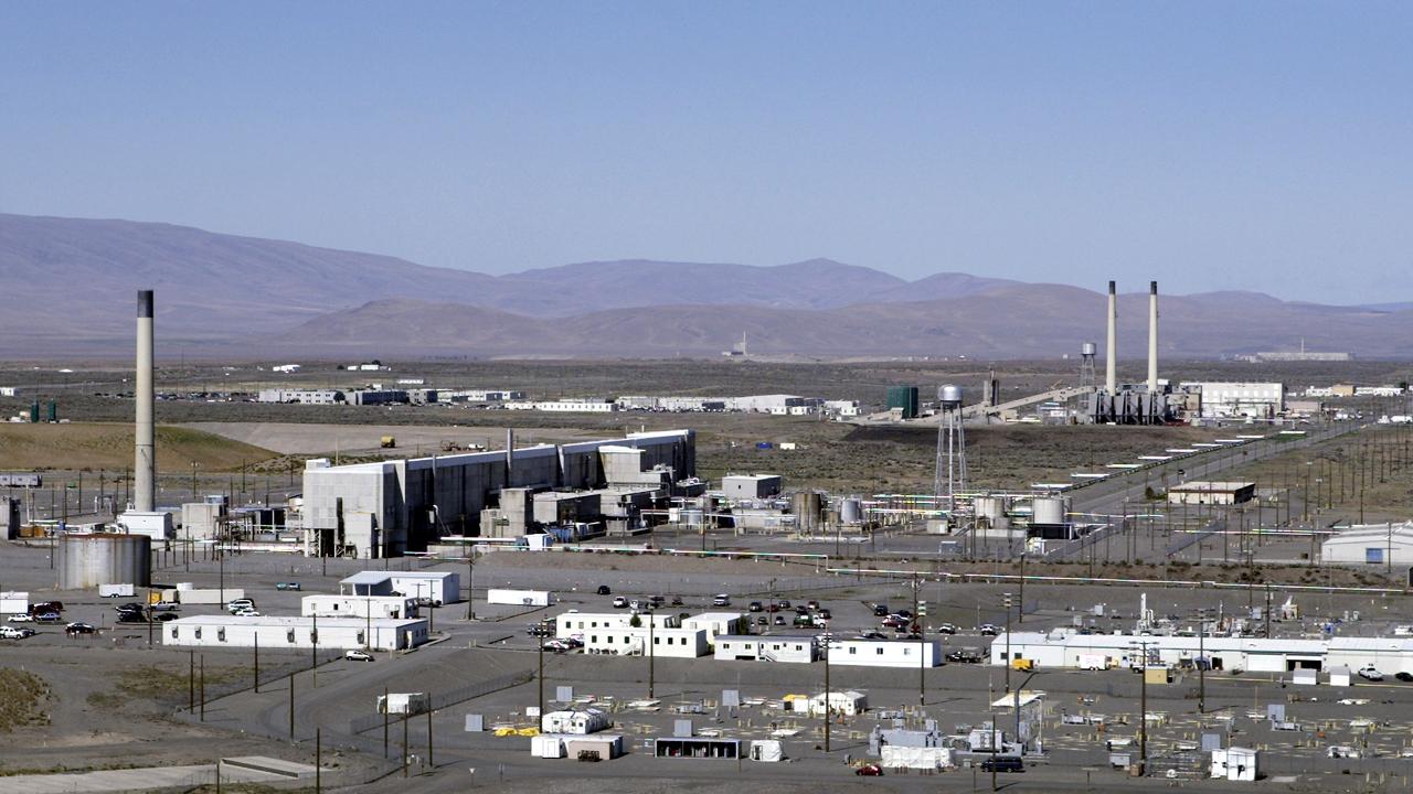 Hanford Nuclear site-159532.jpg16329441