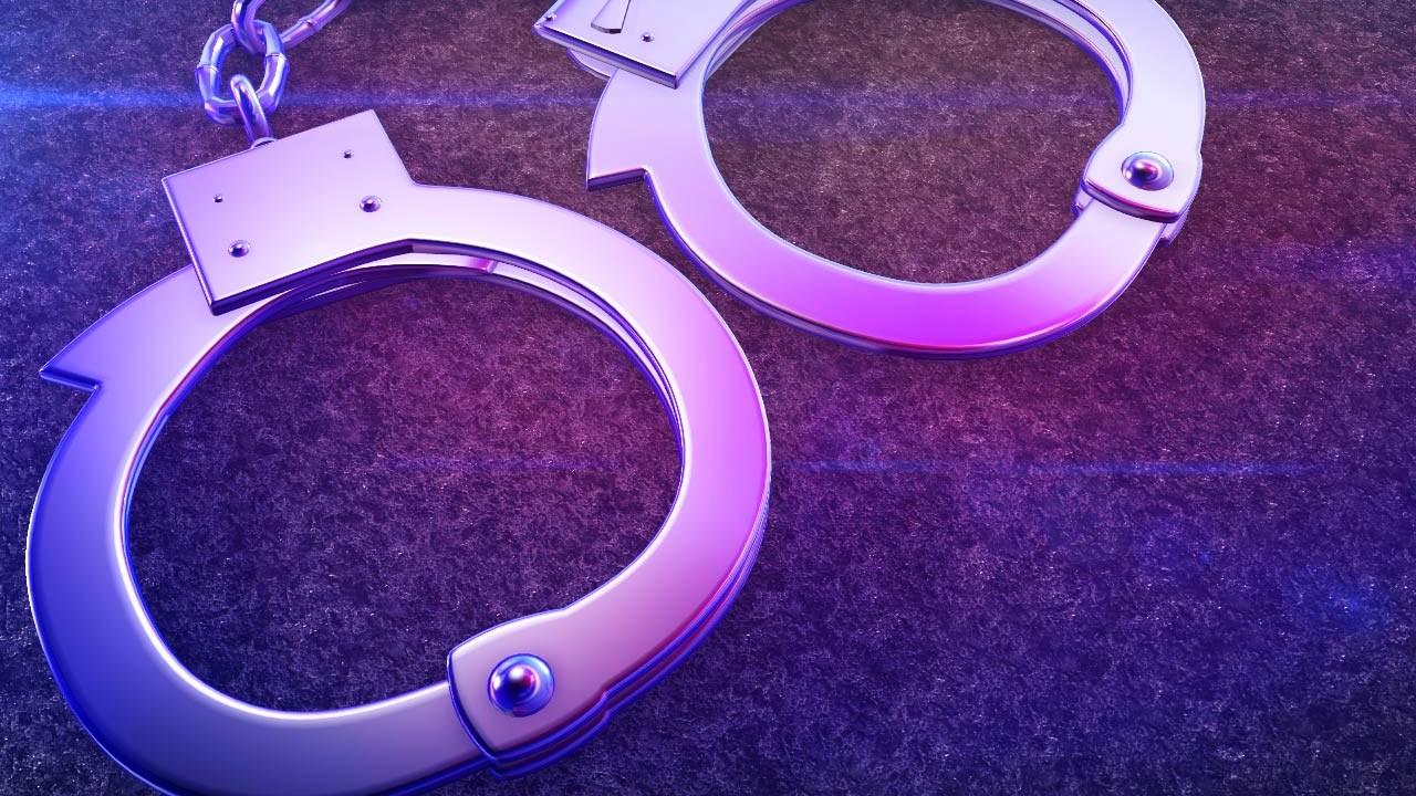 police-arrest-generic_1494960951377-118809282.jpg