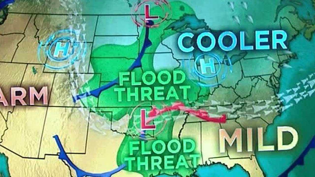 weather map missouri40457131-159532