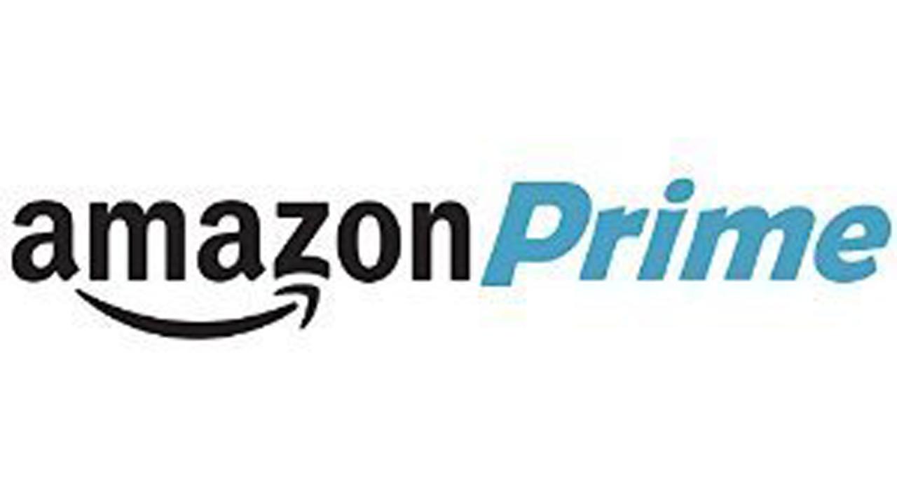 Amazon Prime Logo-159532.jpg36371449