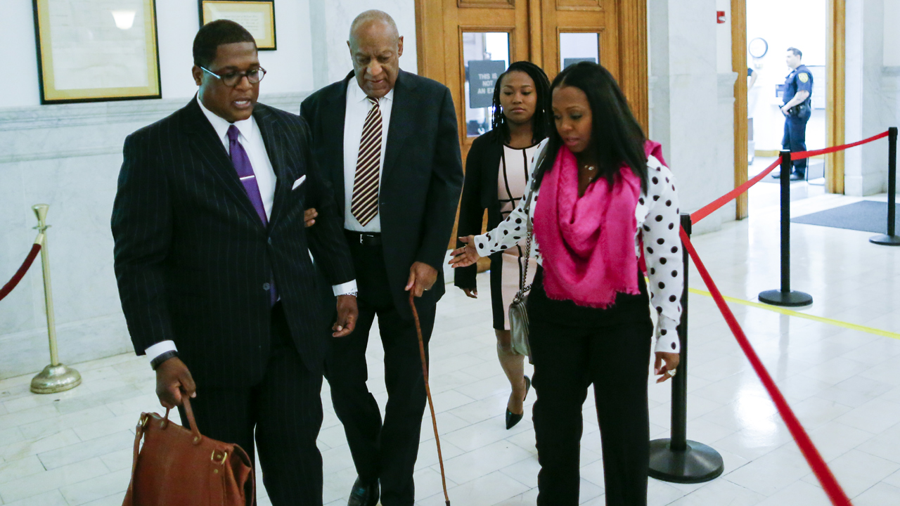 Bill Cosby with Keshia Knight Pulliam-159532.jpg76787449
