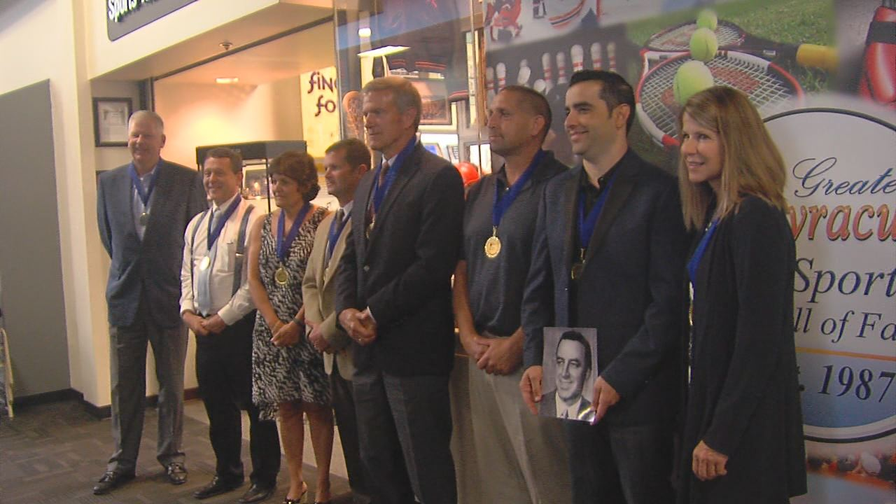 SYRACUSE SPORTS HOF 2017_1497910212926.jpg