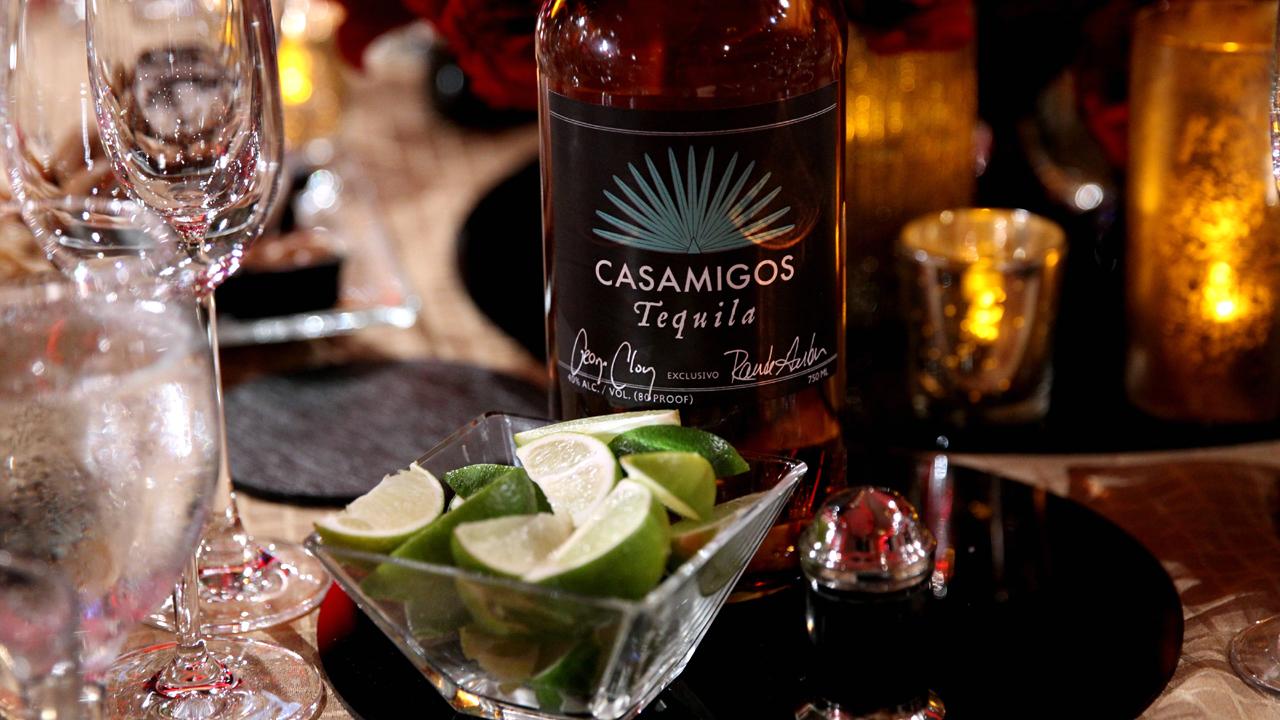 CASAMIGOS Tequila-159532.jpg91881935