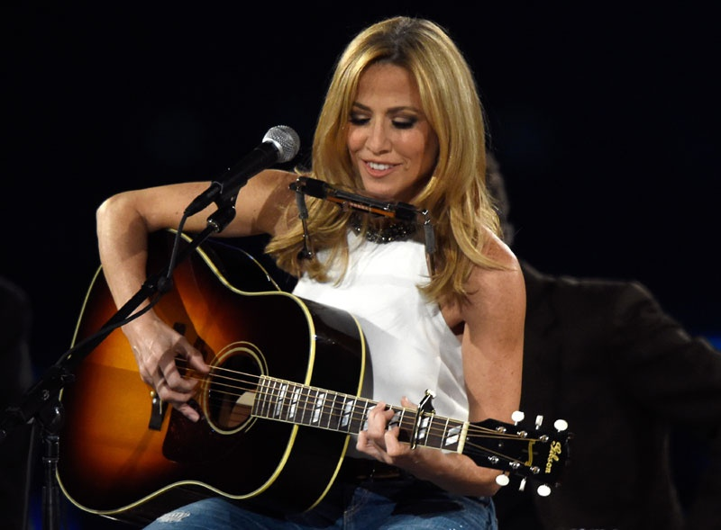 Sheryl Crow - hottest rock stars_176484280552802-159532