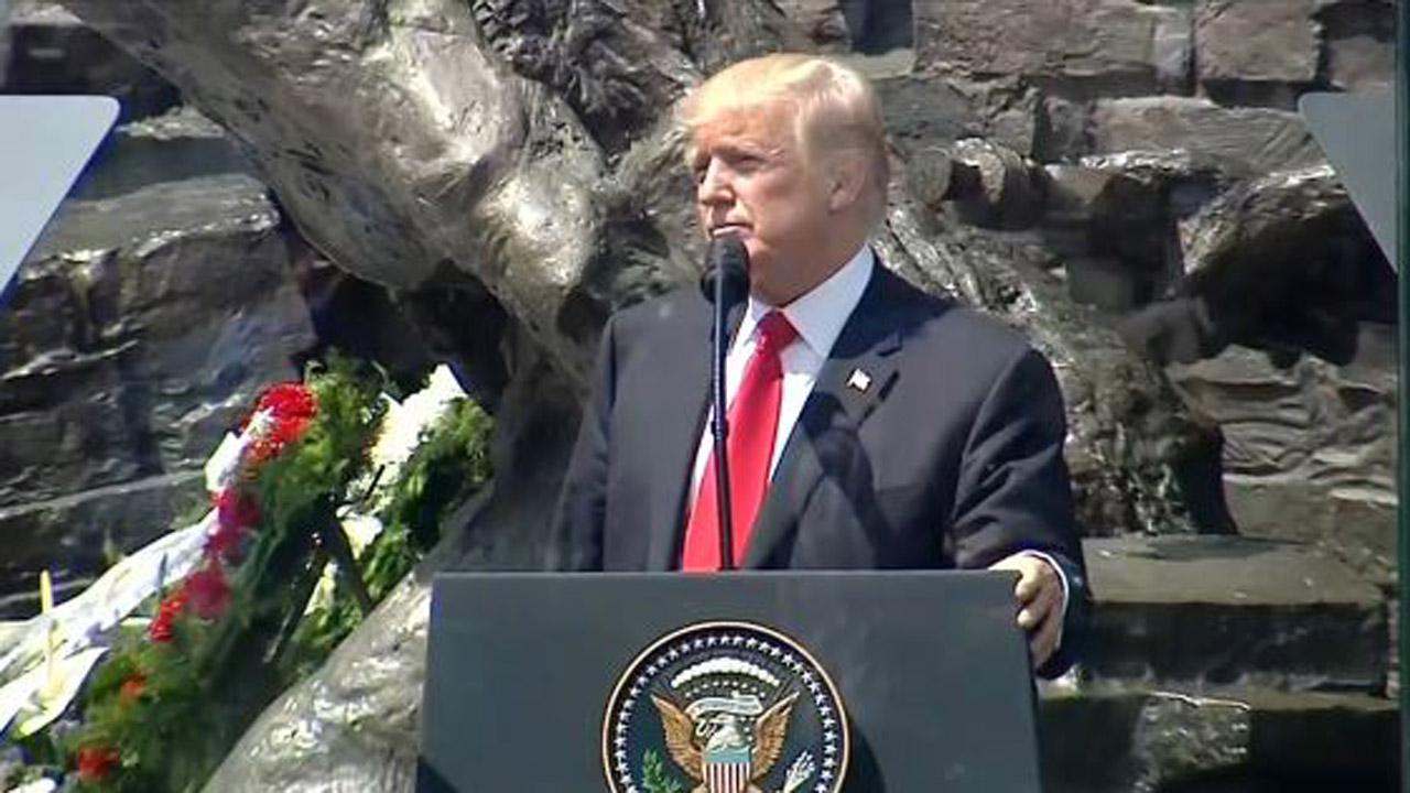 Trump speaking in Poland_1499342250066-159532.JPG50115968