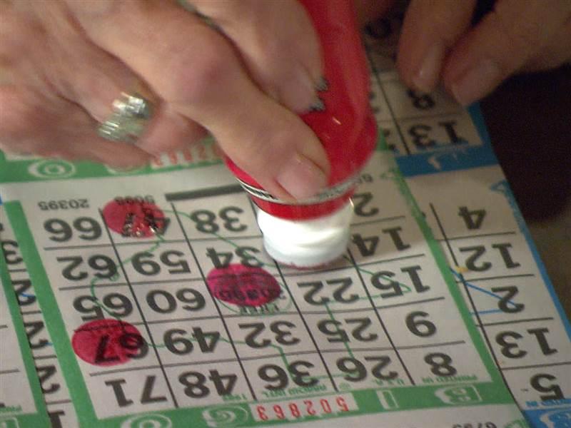 bingo_1499766321689-118809198.jpg