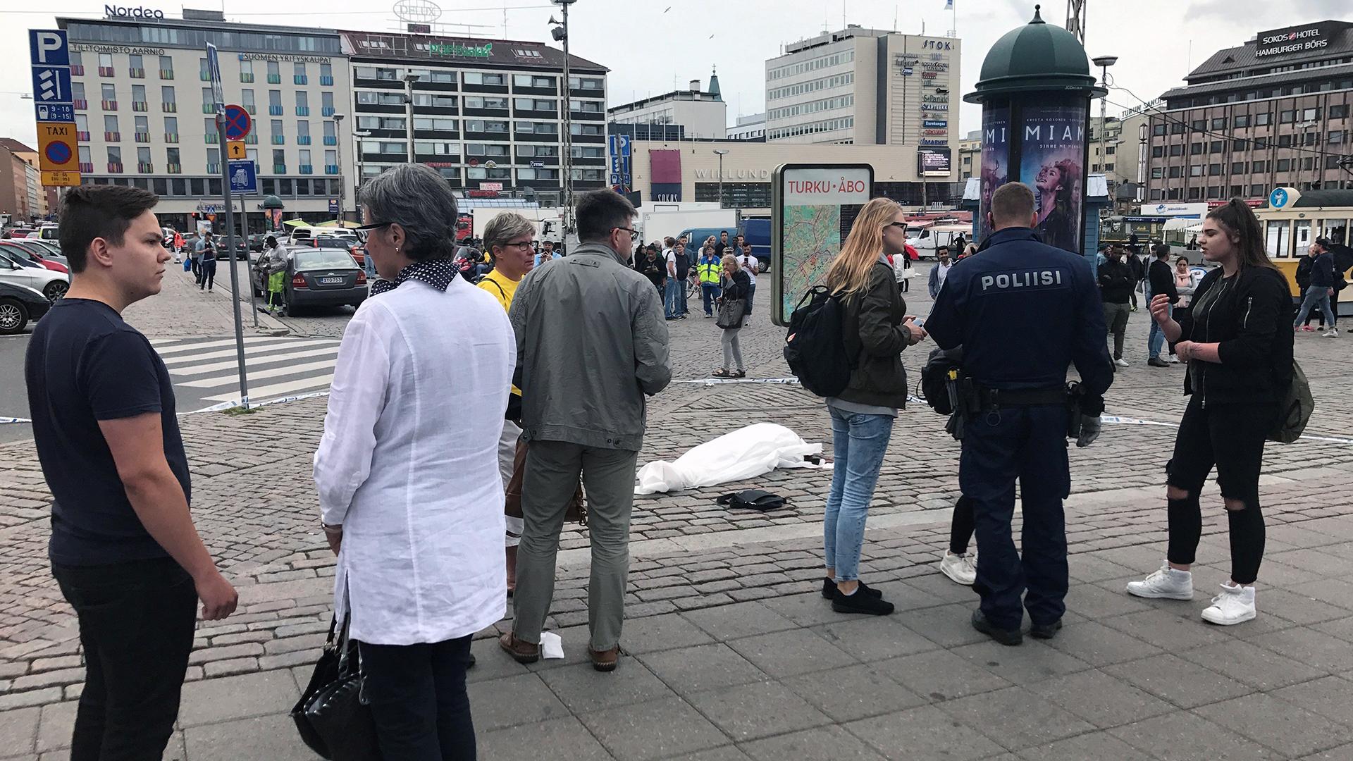 Finland Stabbing scene 1-159532.jpg93855019