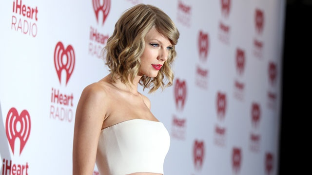 Most followed people Taylor Swift_862211811060362-159532